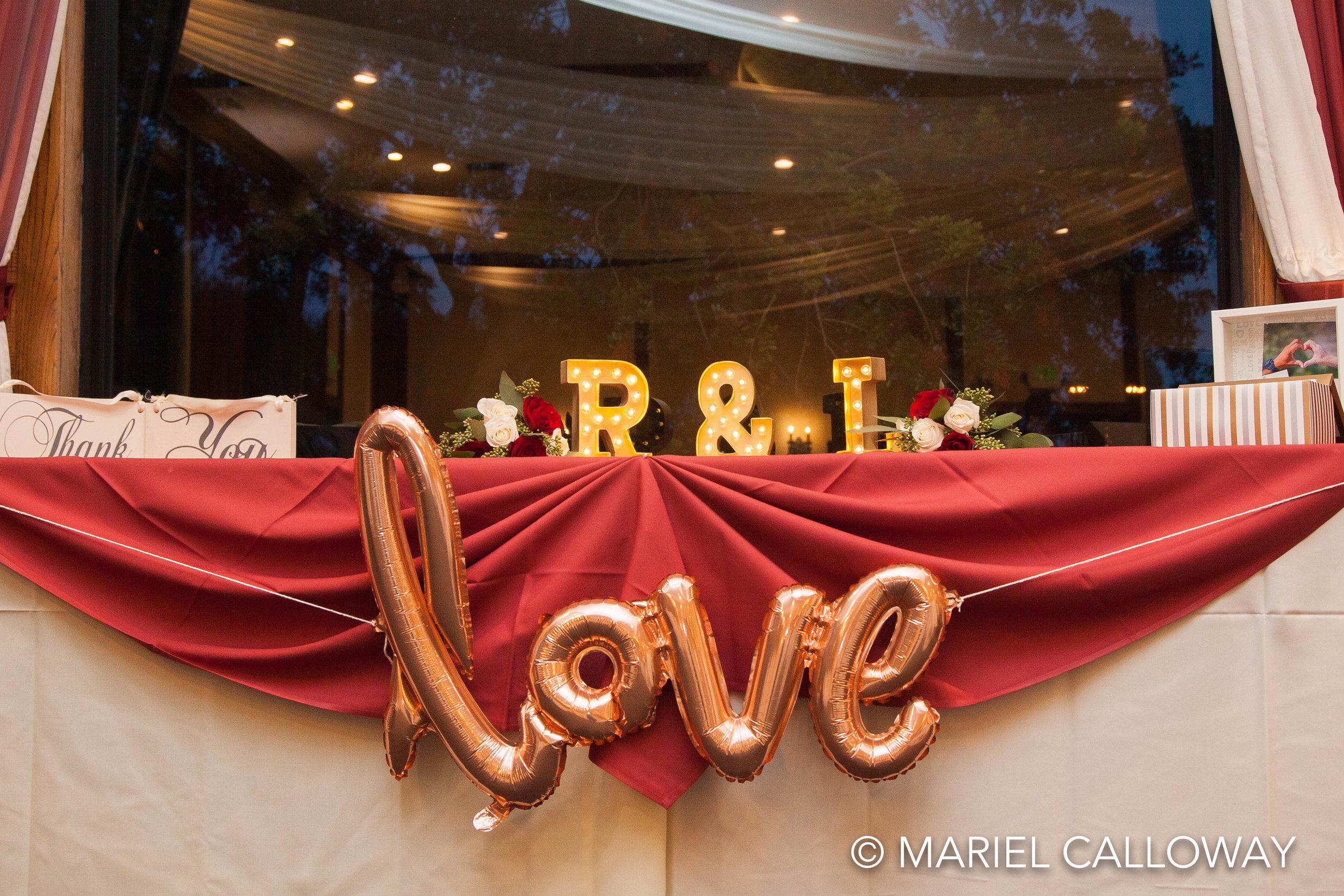 Mariel-Calloway-Los-Angeles-Wedding-Photography-Carmona-28.jpg