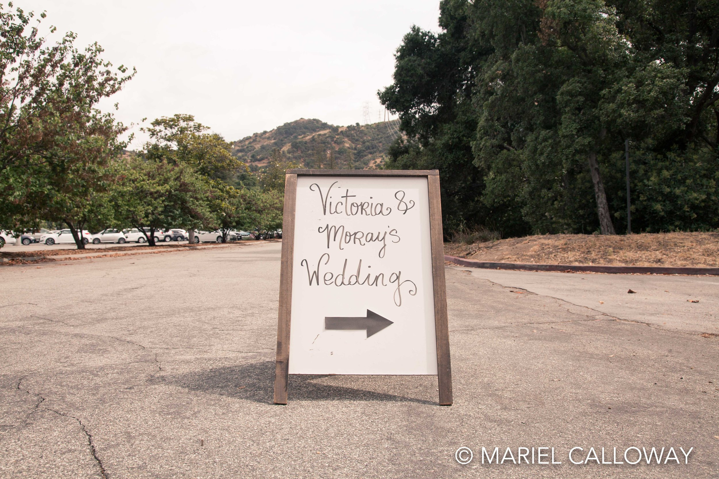 Mariel-Calloway-Los-Angeles-Wedding-Photography-Smith-5.jpg