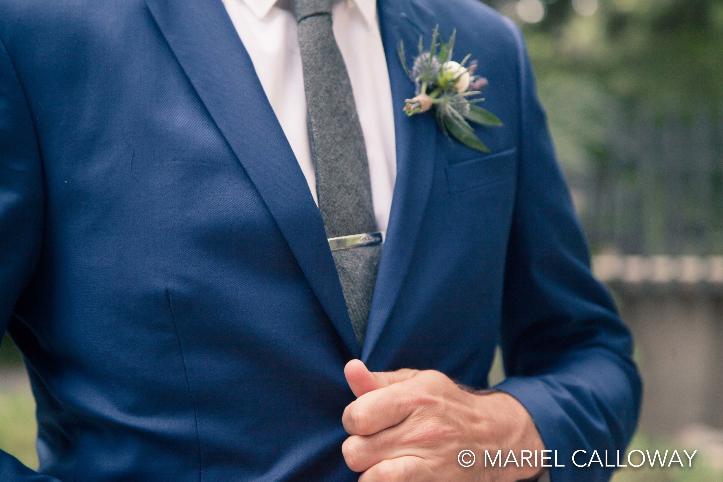 Mariel-Calloway-Los-Angeles-Wedding-Photography-Smith-7.jpg