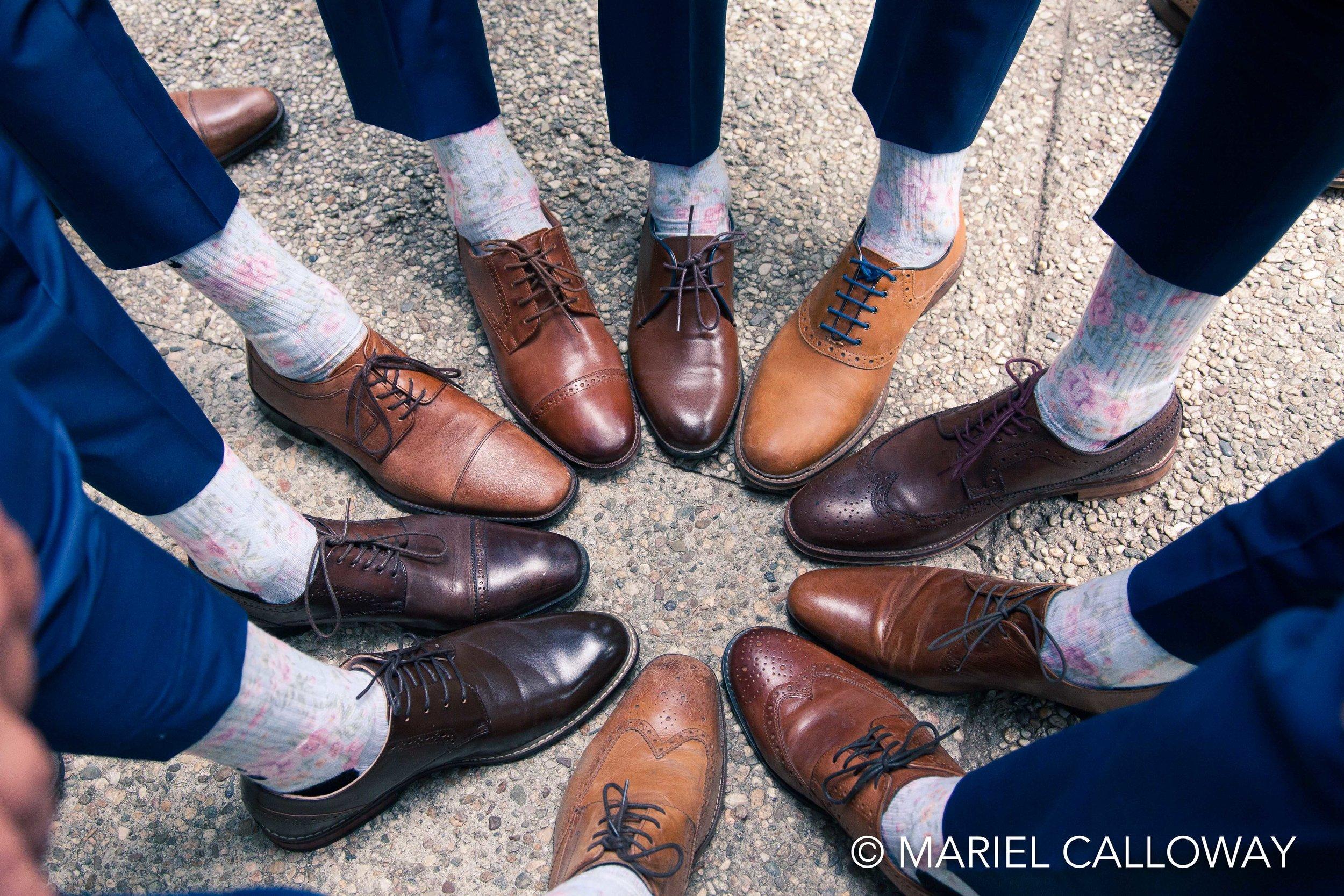 Mariel-Calloway-Los-Angeles-Wedding-Photography-Smith-12.jpg