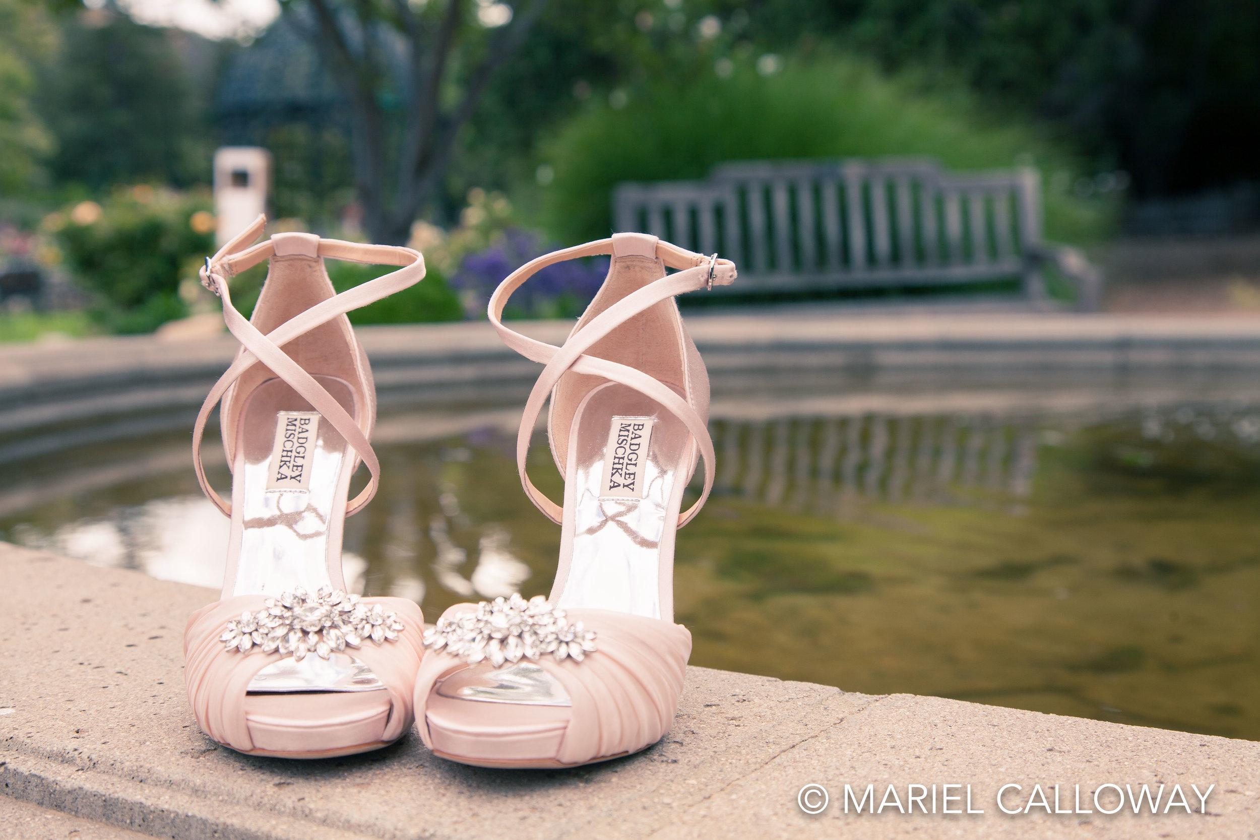 Mariel-Calloway-Los-Angeles-Wedding-Photography-Smith-15.jpg