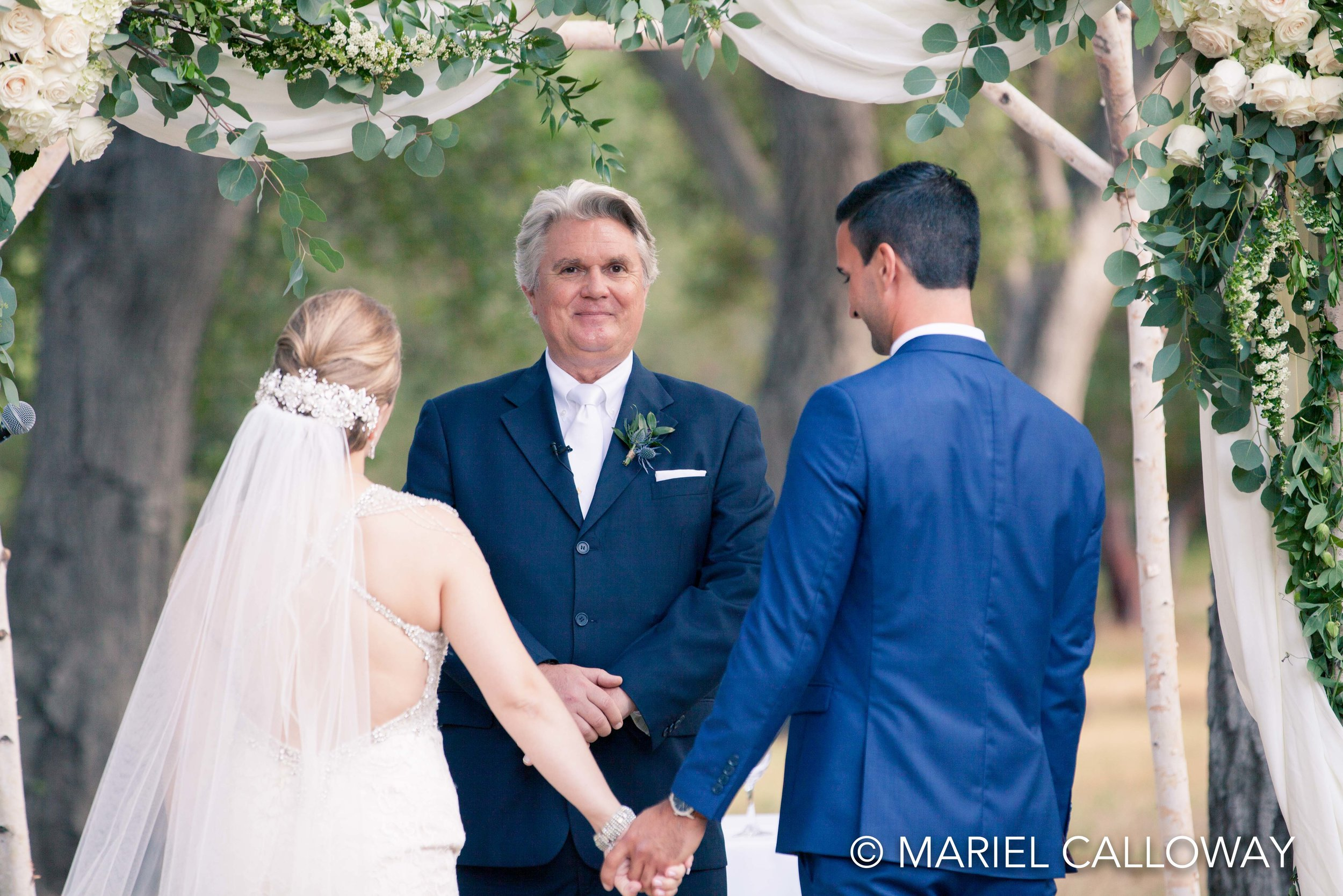 Mariel-Calloway-Los-Angeles-Wedding-Photography-Smith-23.jpg