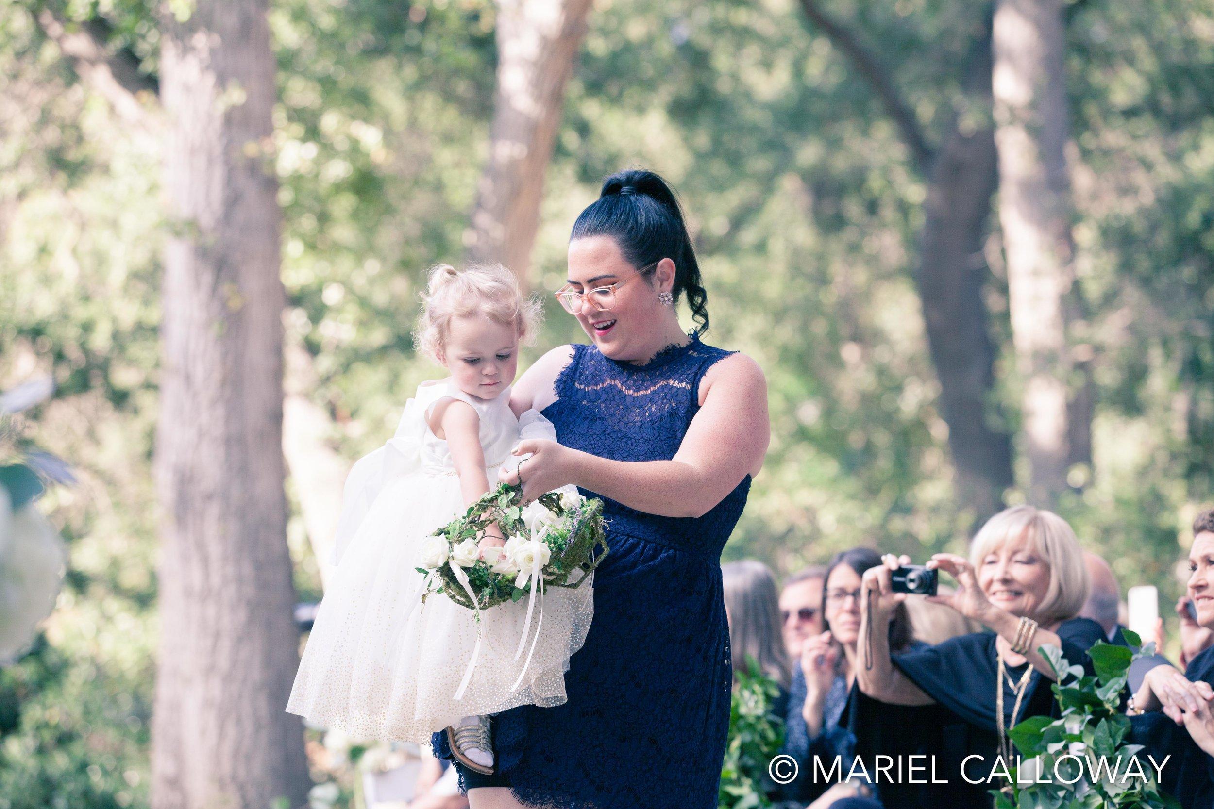 Mariel-Calloway-Los-Angeles-Wedding-Photography-Smith-22.jpg