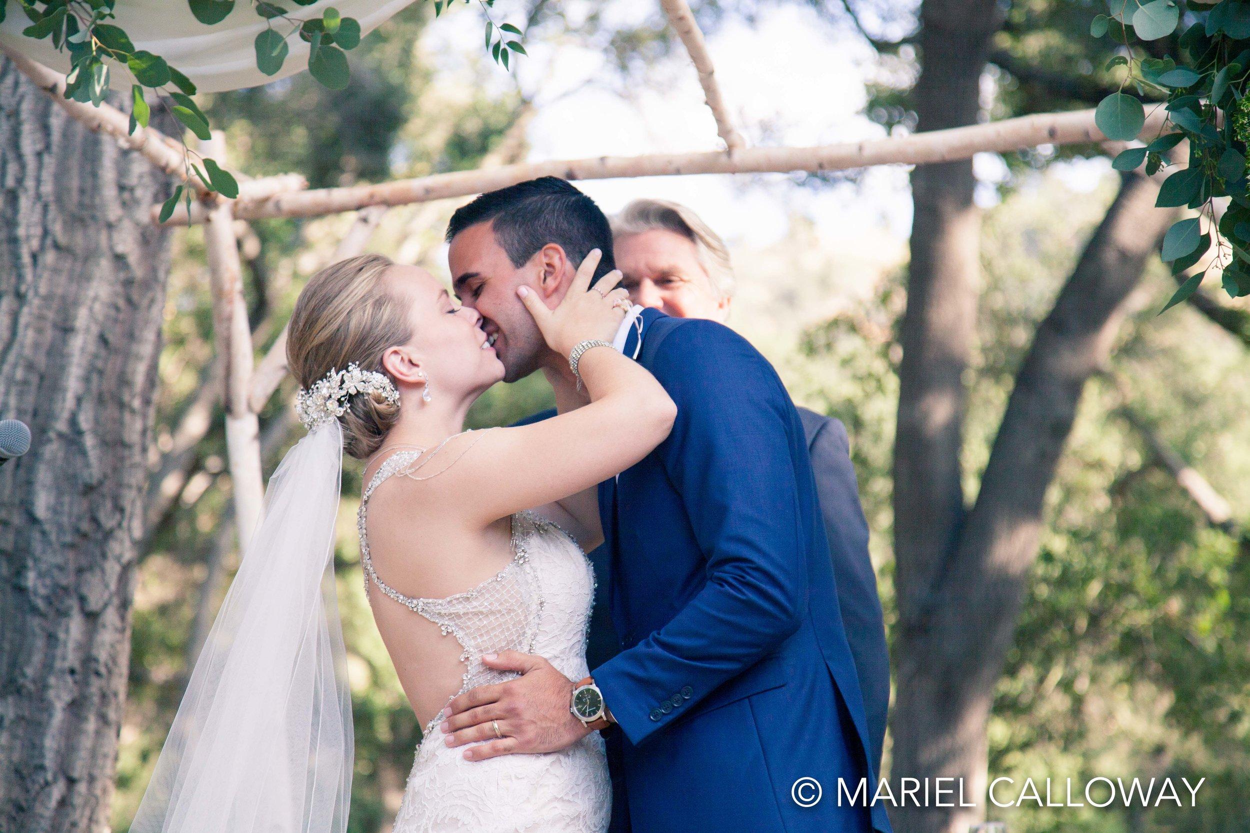 Mariel-Calloway-Los-Angeles-Wedding-Photography-Smith-24.jpg
