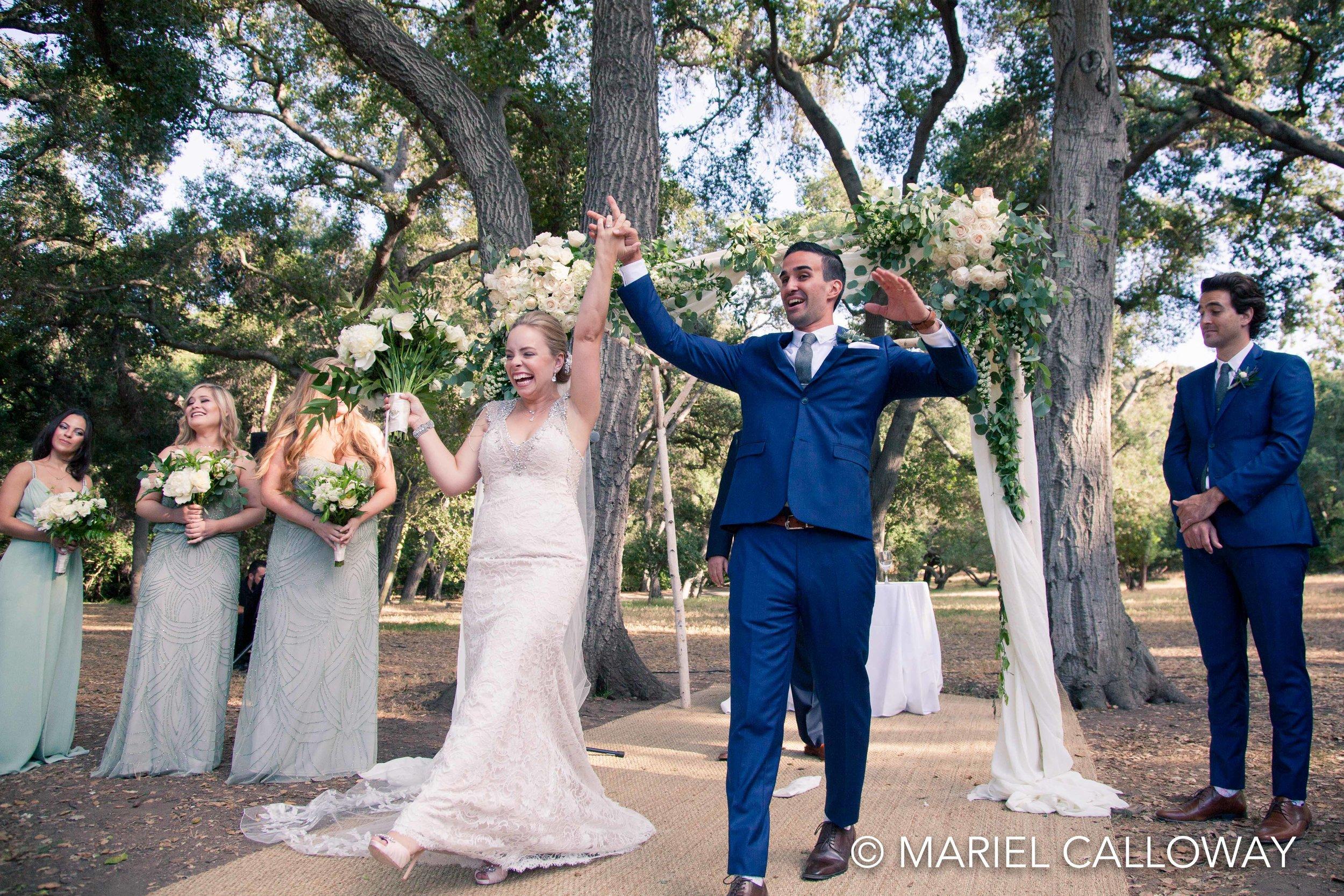 Mariel-Calloway-Los-Angeles-Wedding-Photography-Smith-25.jpg
