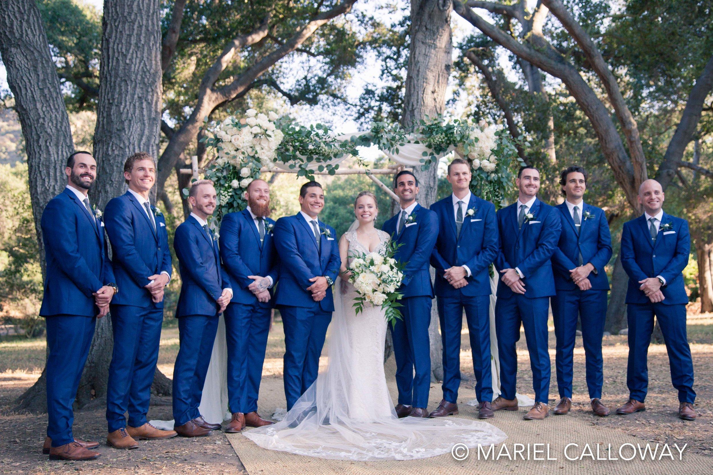 Mariel-Calloway-Los-Angeles-Wedding-Photography-Smith-27.jpg