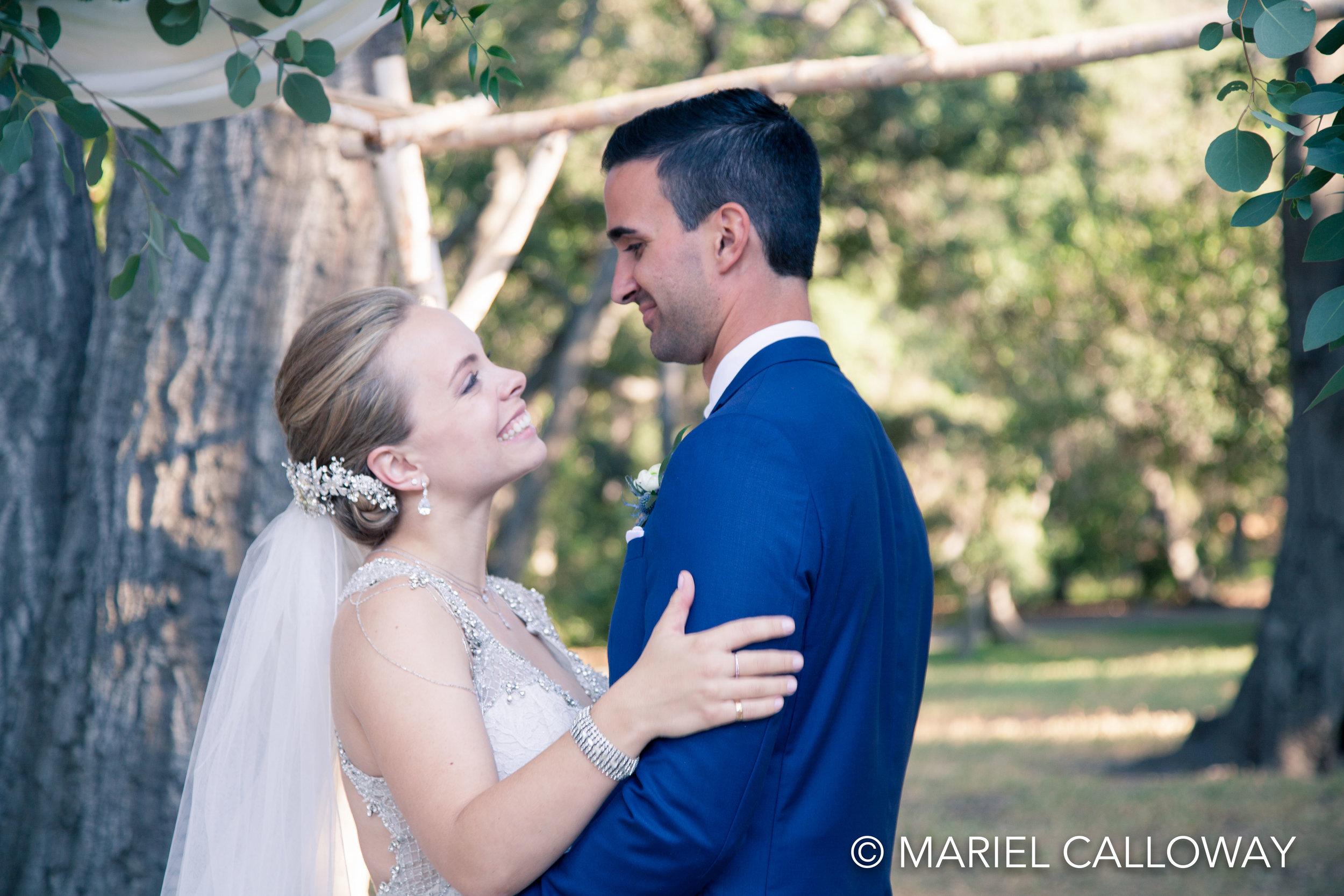 Mariel-Calloway-Los-Angeles-Wedding-Photography-Smith-26.jpg