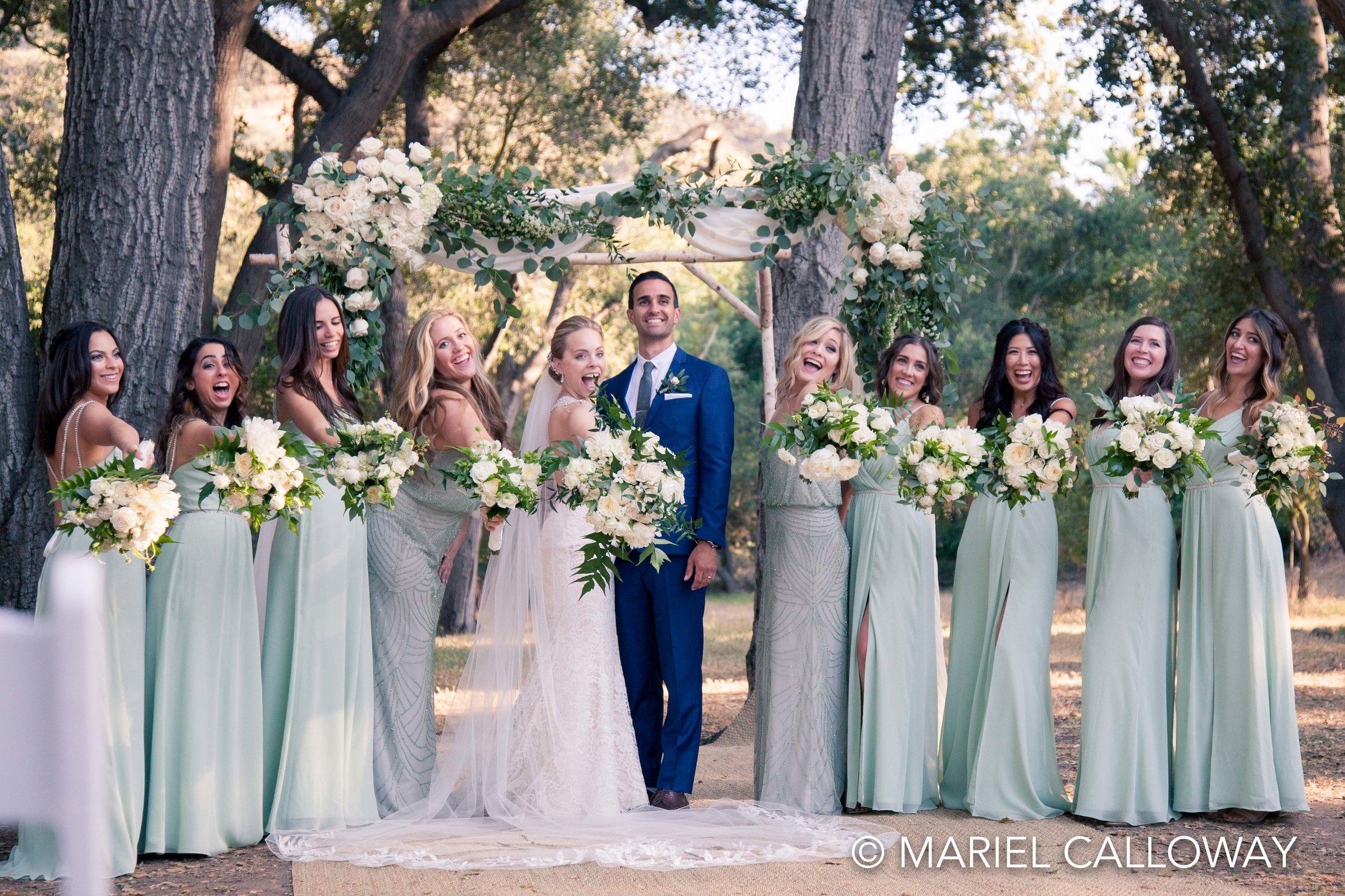 Mariel-Calloway-Los-Angeles-Wedding-Photography-Smith-29.jpg
