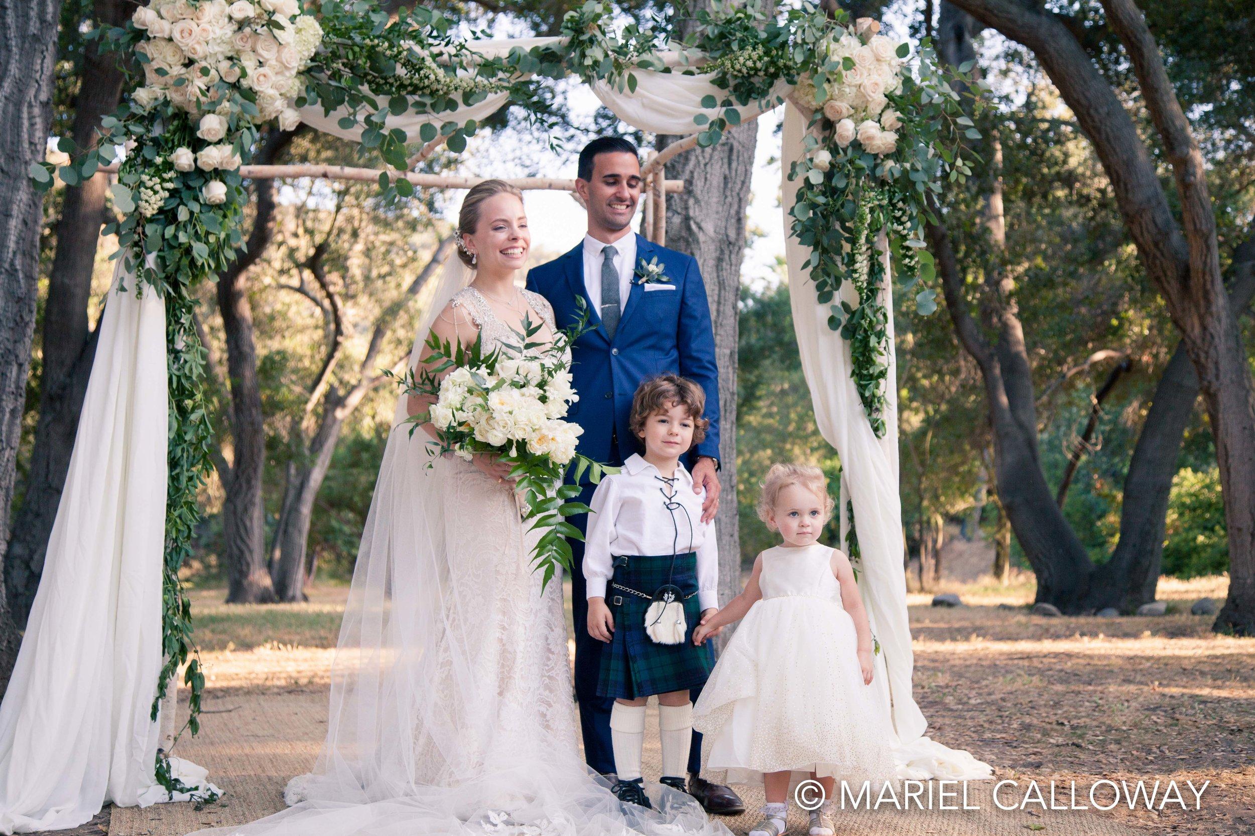 Mariel-Calloway-Los-Angeles-Wedding-Photography-Smith-28.jpg
