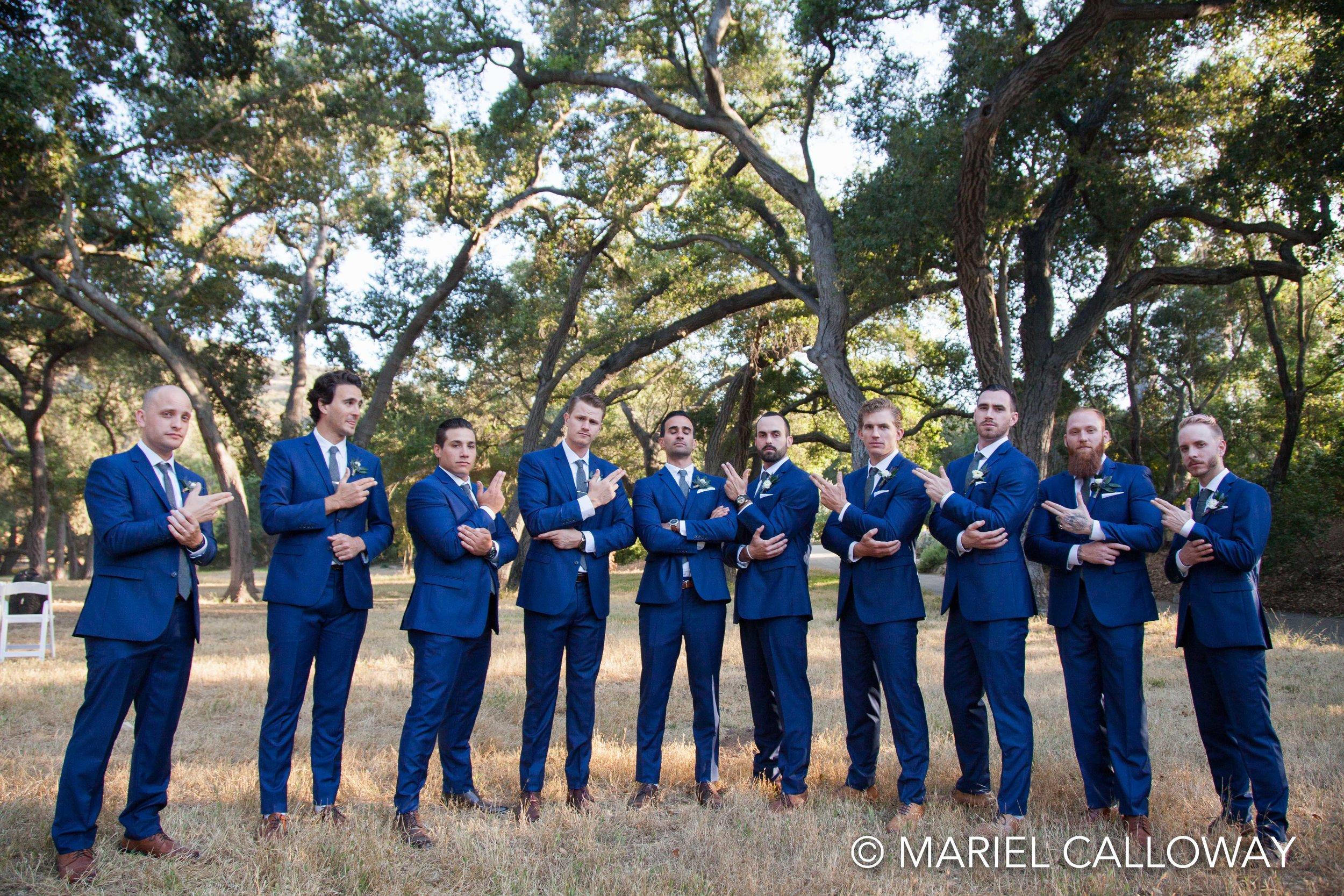 Mariel-Calloway-Los-Angeles-Wedding-Photography-Smith-32.jpg