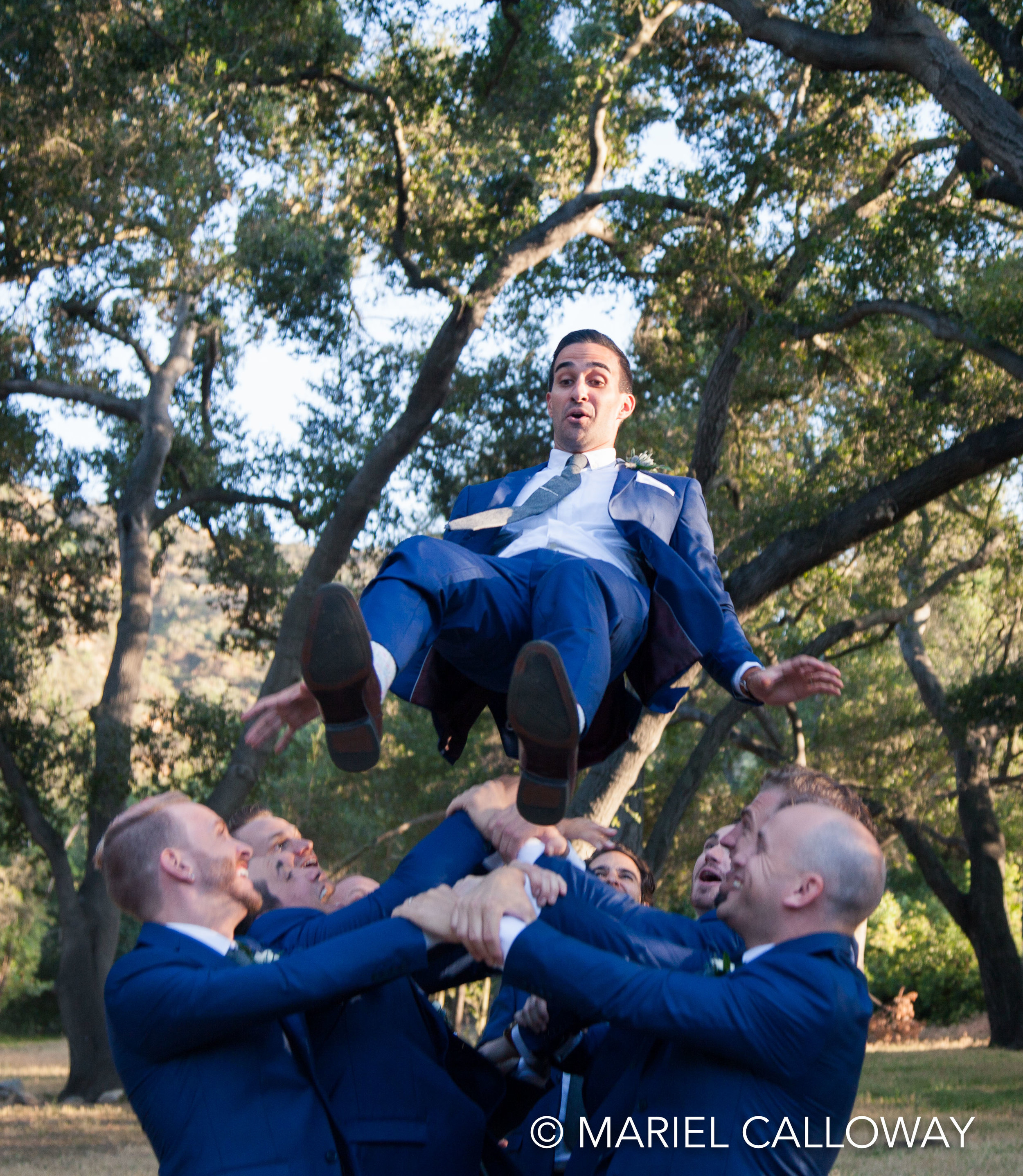 Mariel-Calloway-Los-Angeles-Wedding-Photography-Smith-34.jpg