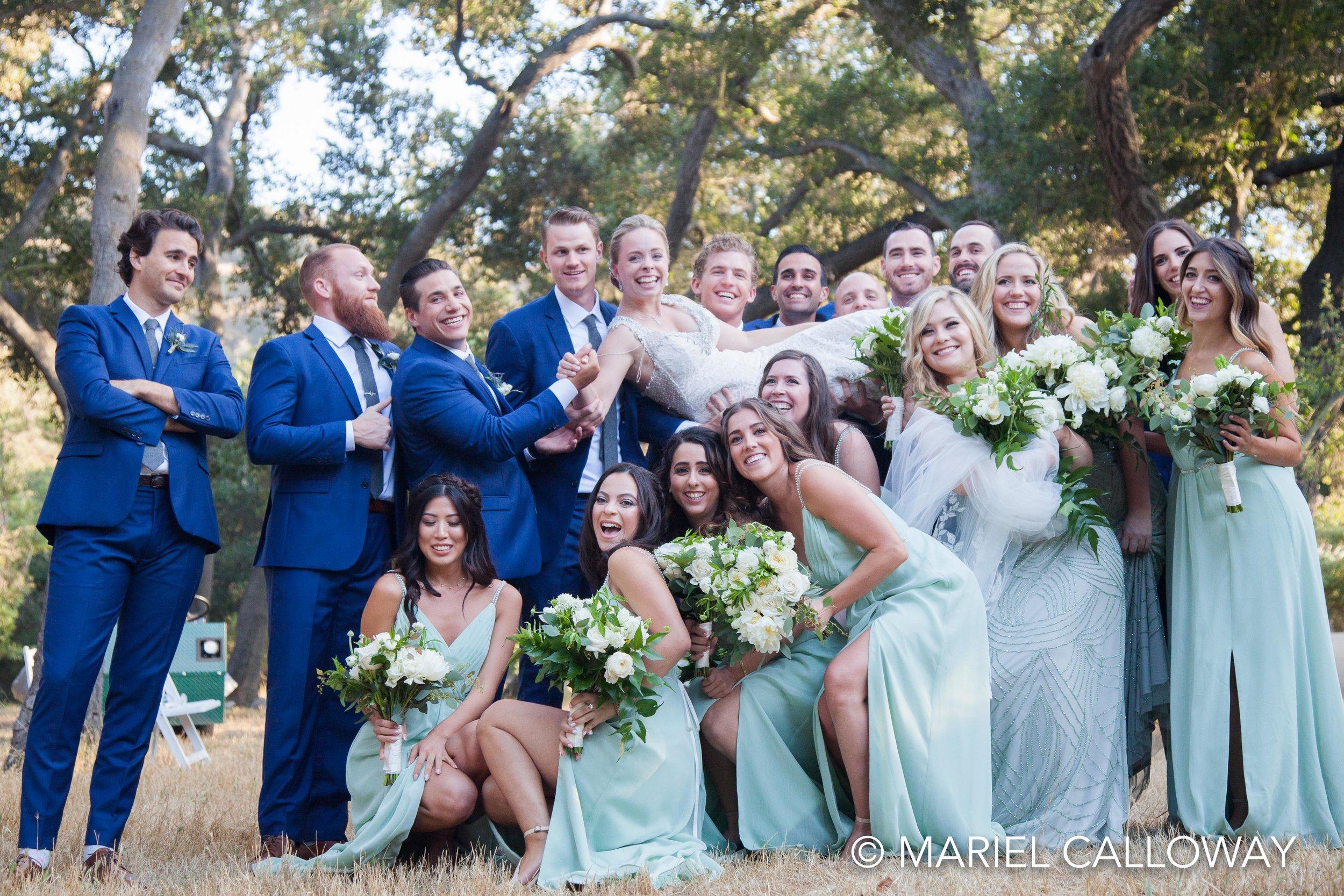 Mariel-Calloway-Los-Angeles-Wedding-Photography-Smith-35.jpg
