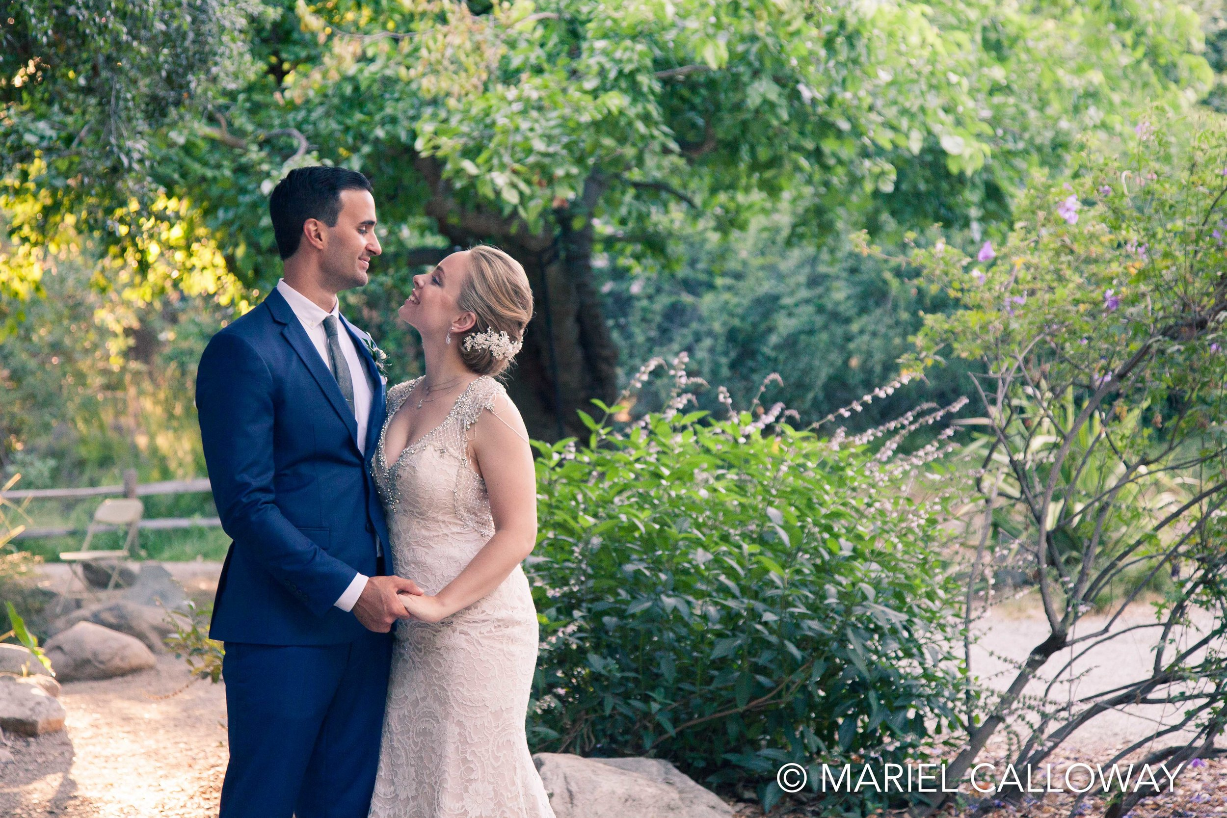 Mariel-Calloway-Los-Angeles-Wedding-Photography-Smith-36.jpg