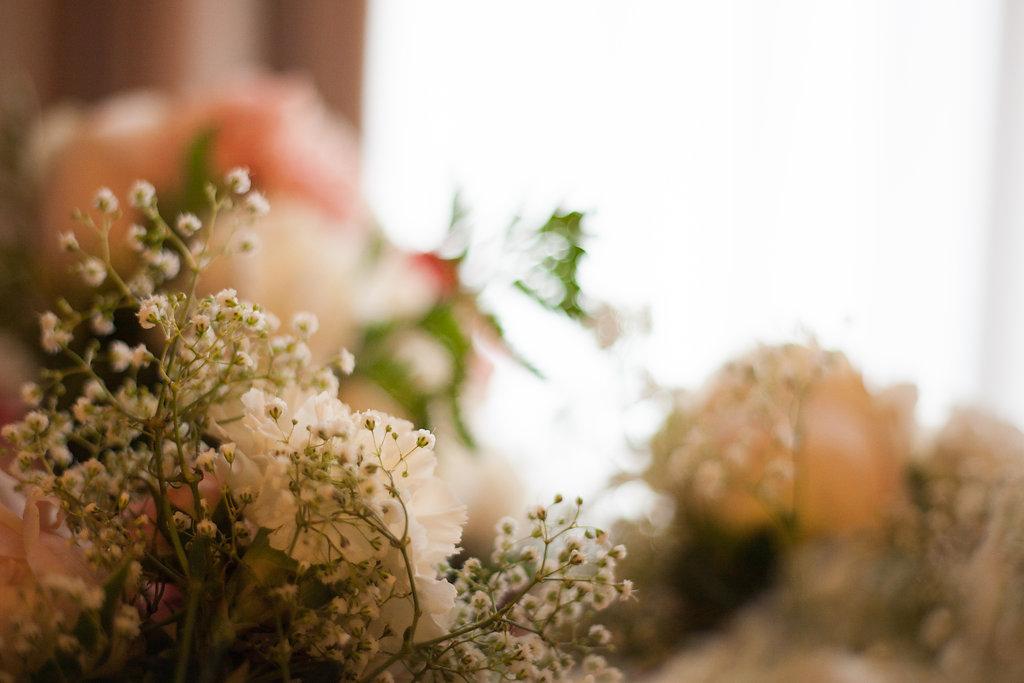 Mark-Carina-Wedding-3.jpg