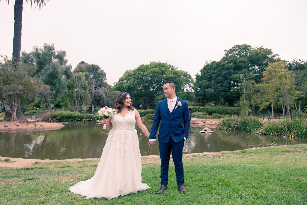 Mark-Carina-Wedding-17.jpg