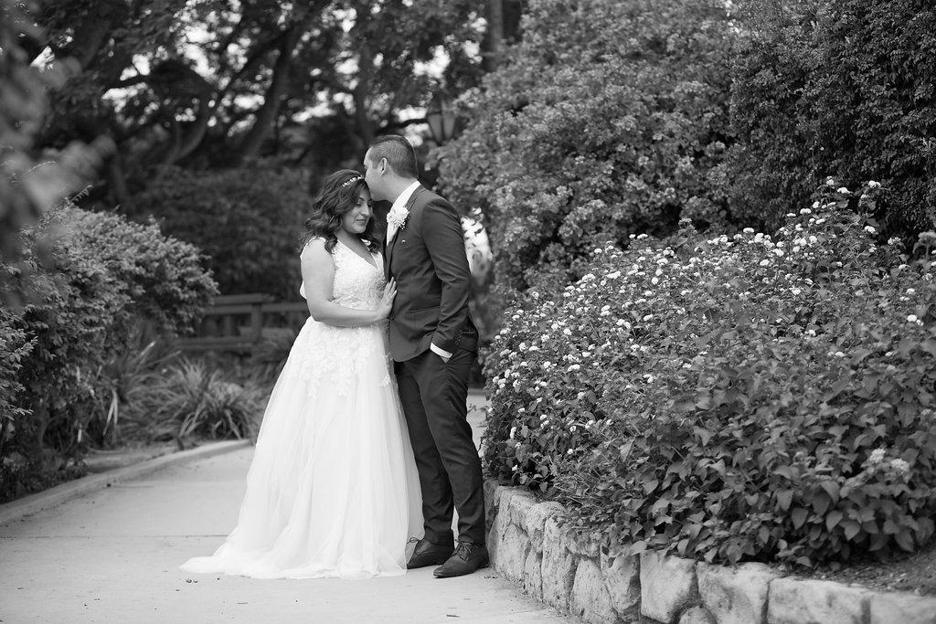 Mark-Carina-Wedding-32.jpg