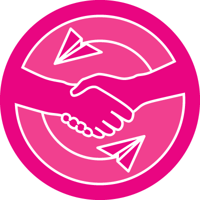 connection_icon.png