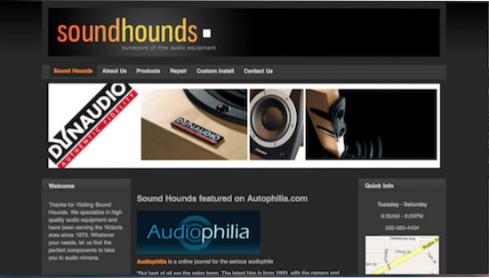 In the Trenches: Sound Hounds, Victoria, BC — Audiophilia And Tube Wiring Victoria Bc on tube terminals, tube assembly, tube dimensions, tube fuses,
