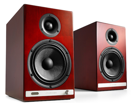 audioengine.jpg