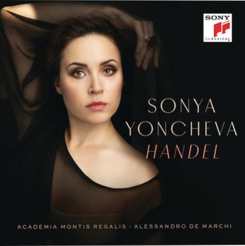 CD (Sony)