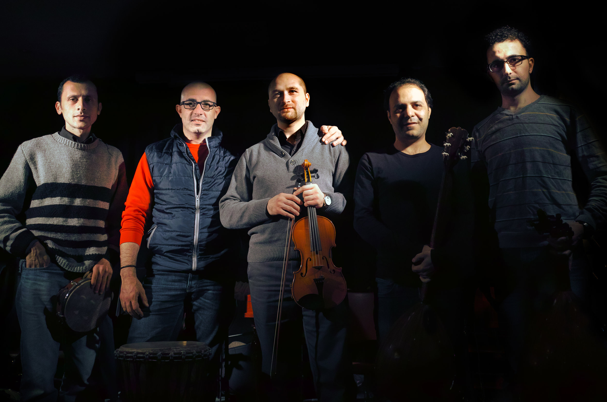 The Syrian Ensemble-300 dpi.jpg