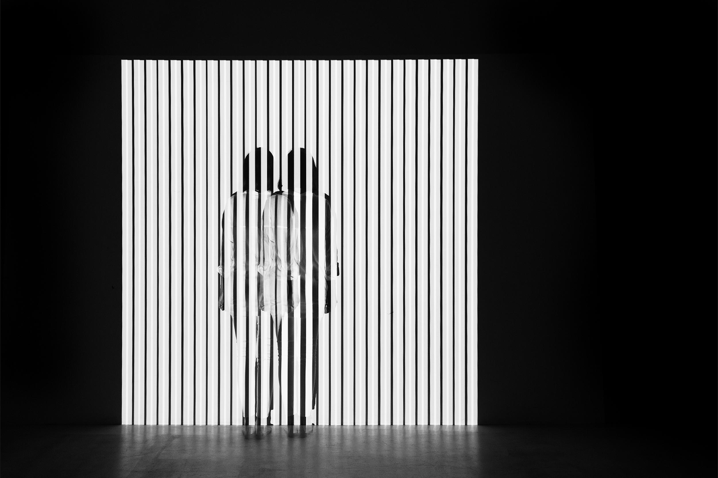 Projector Series_3-18.jpg
