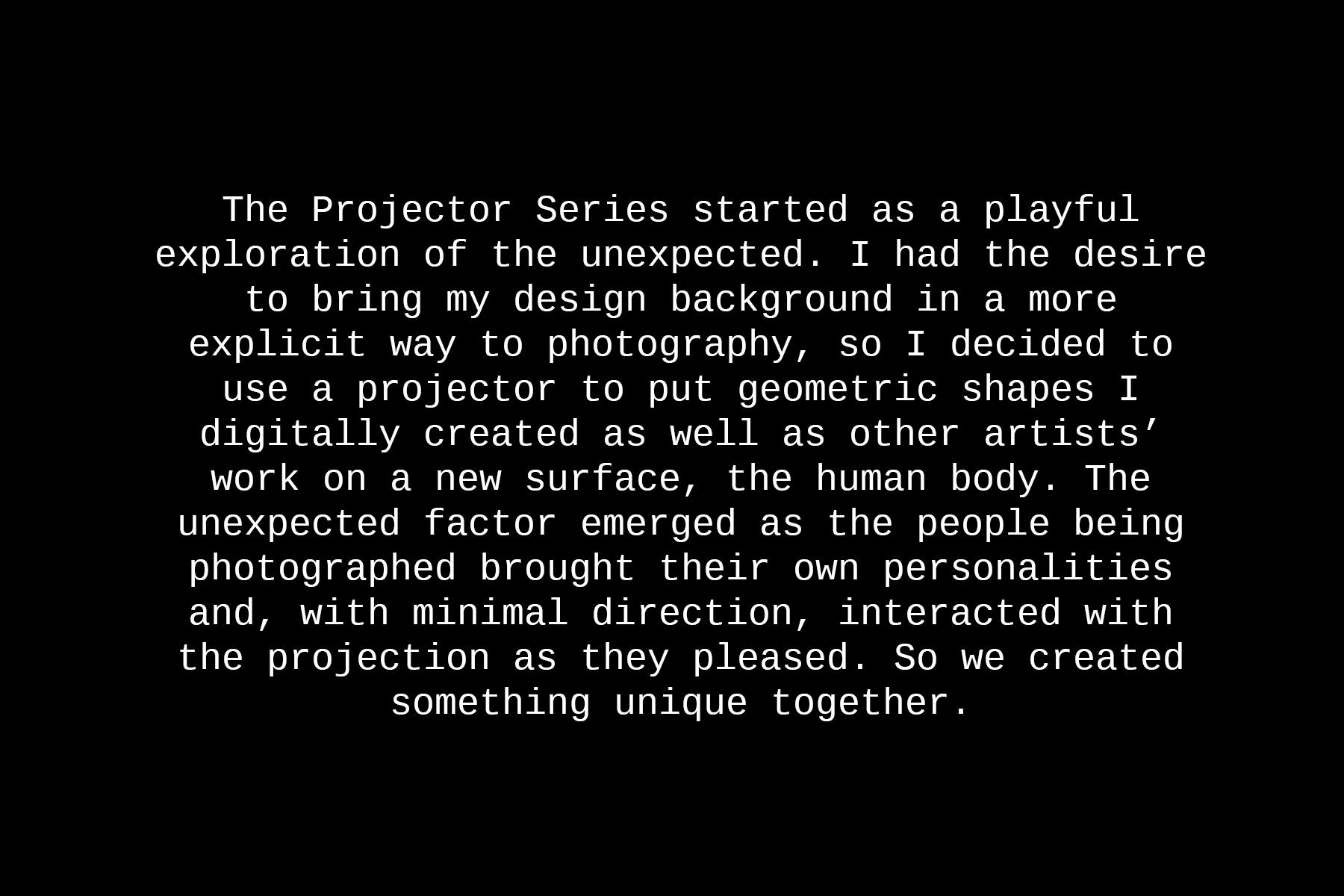 ProjectorSeries Description.jpg