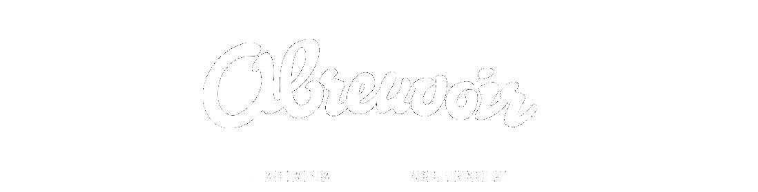 Abreuvoir Logo.png