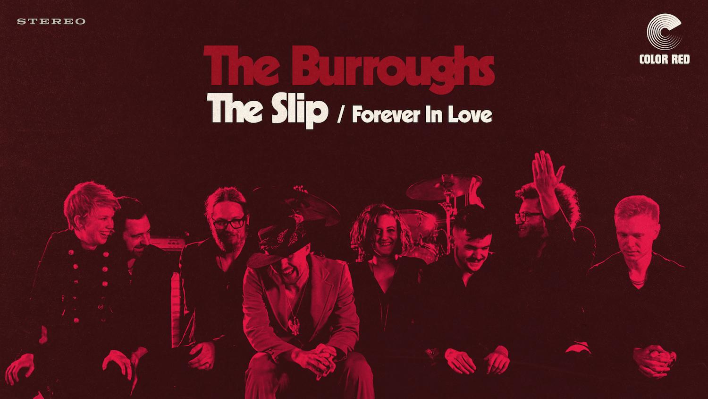BURR-the-slip-1500x844.jpg