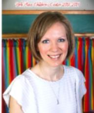 Elizabeth Weller Children's Center Director