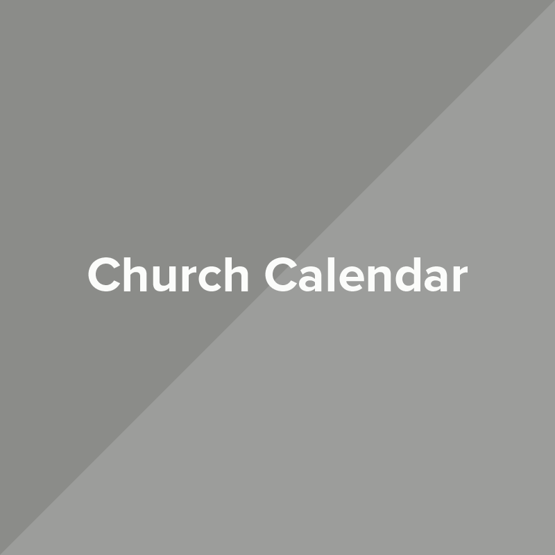 church-calendar.png