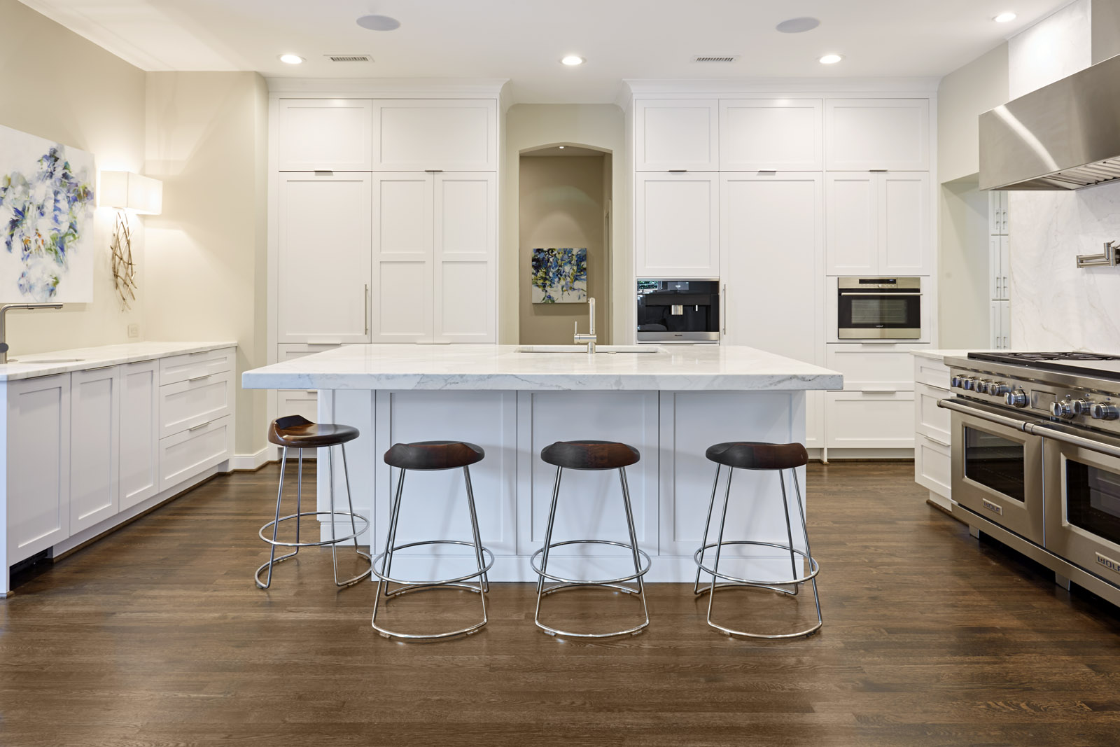 Inman Overall Kitchen 2.jpg