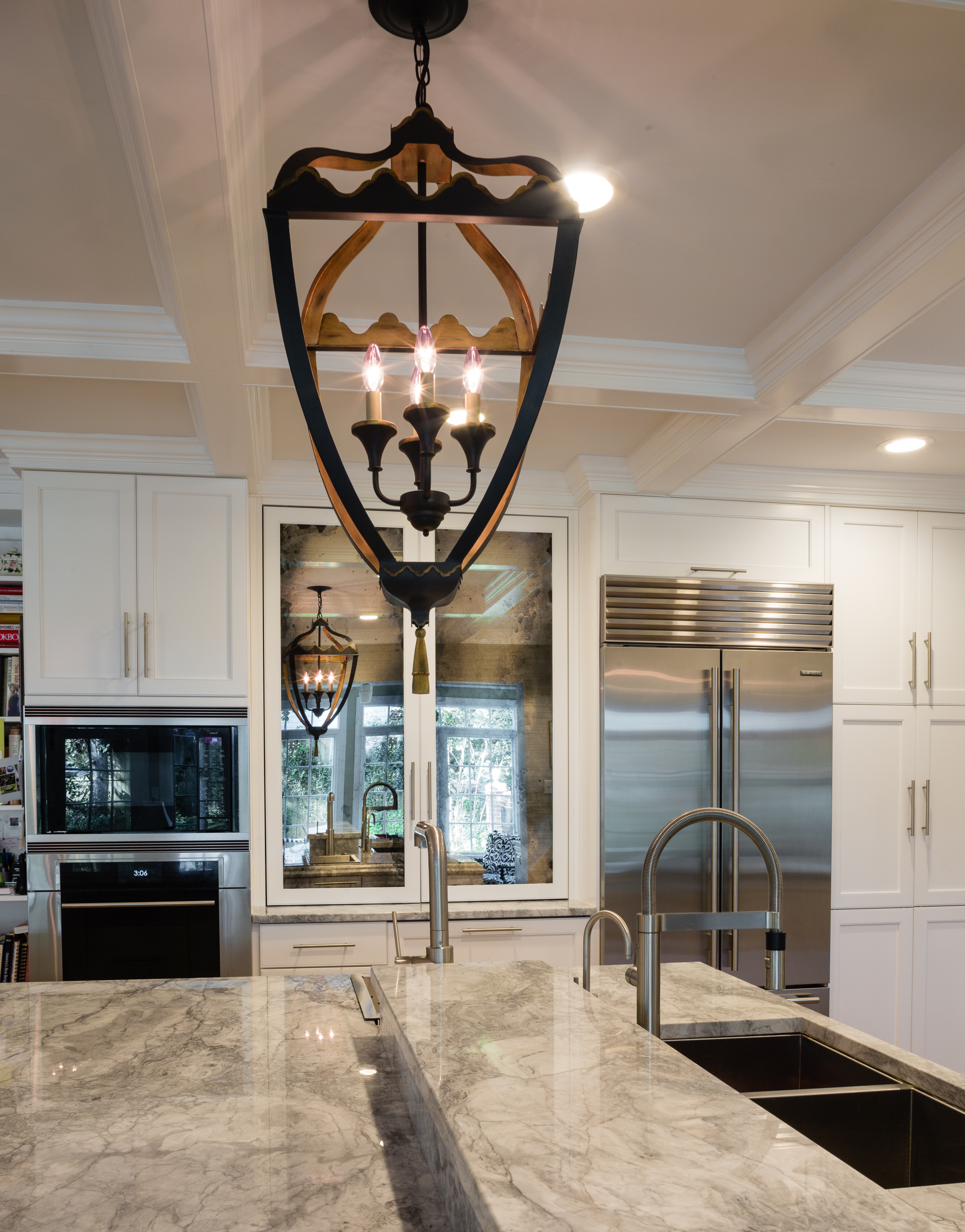 Arnett Kitchen Light Detail.jpg