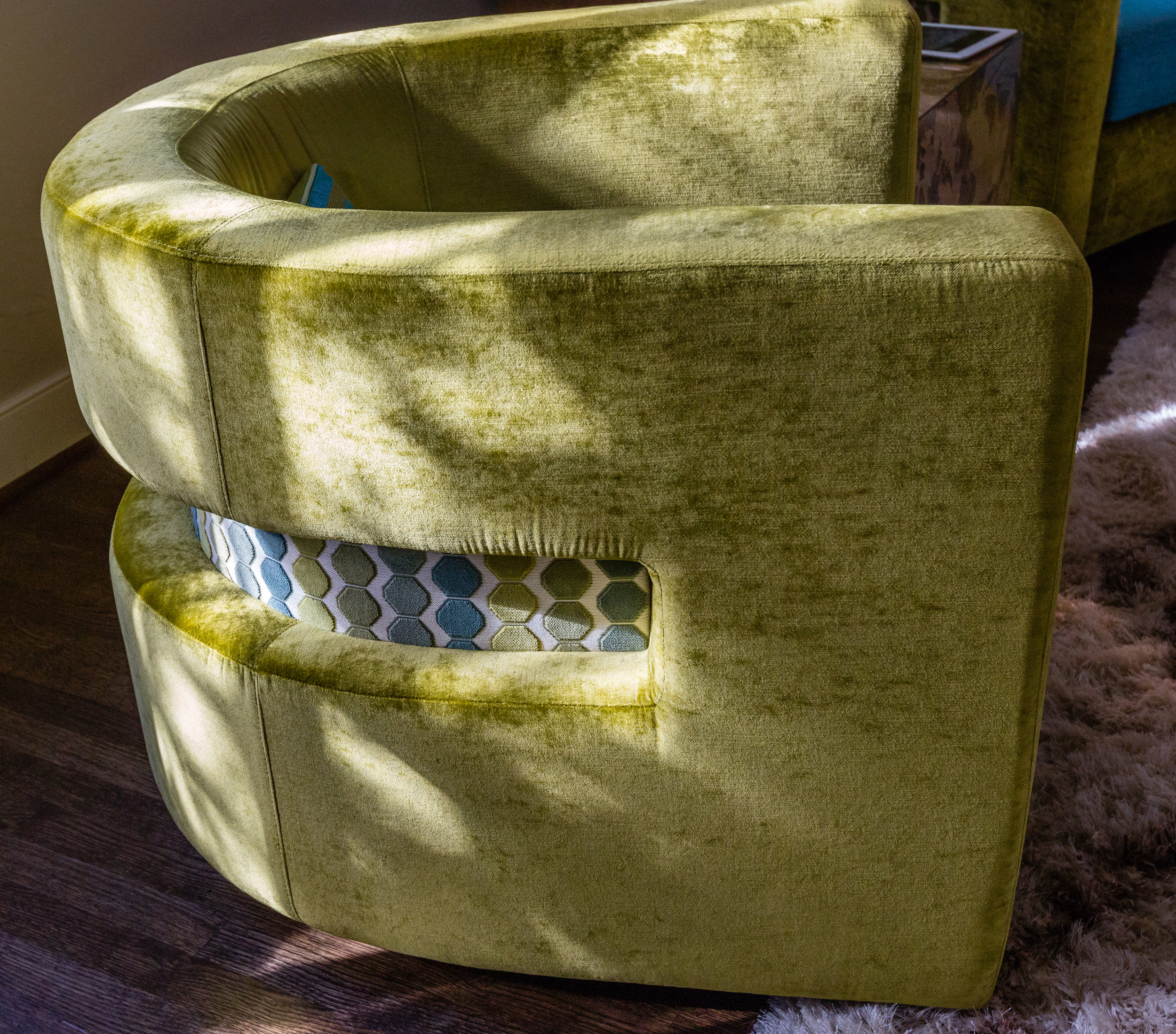 Inman Chair Detail.jpg