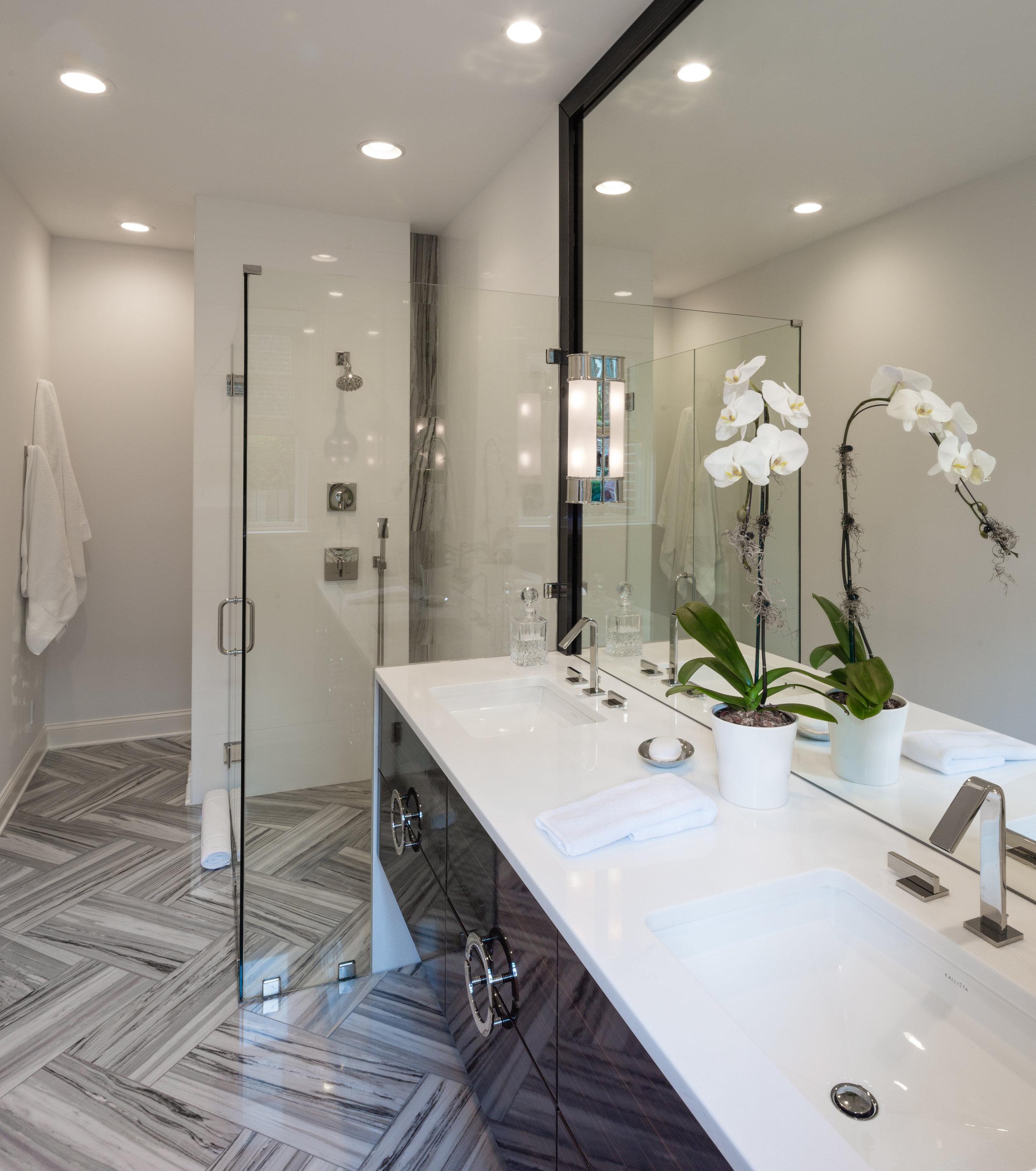 Inman Bathroom One.jpg
