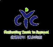 CYCSF