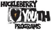 huckleberry youth programs