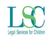 legal services for children