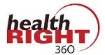 health right 360