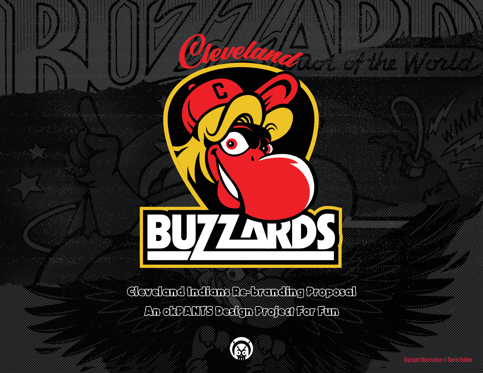 Cleveland Buzzards.jpg