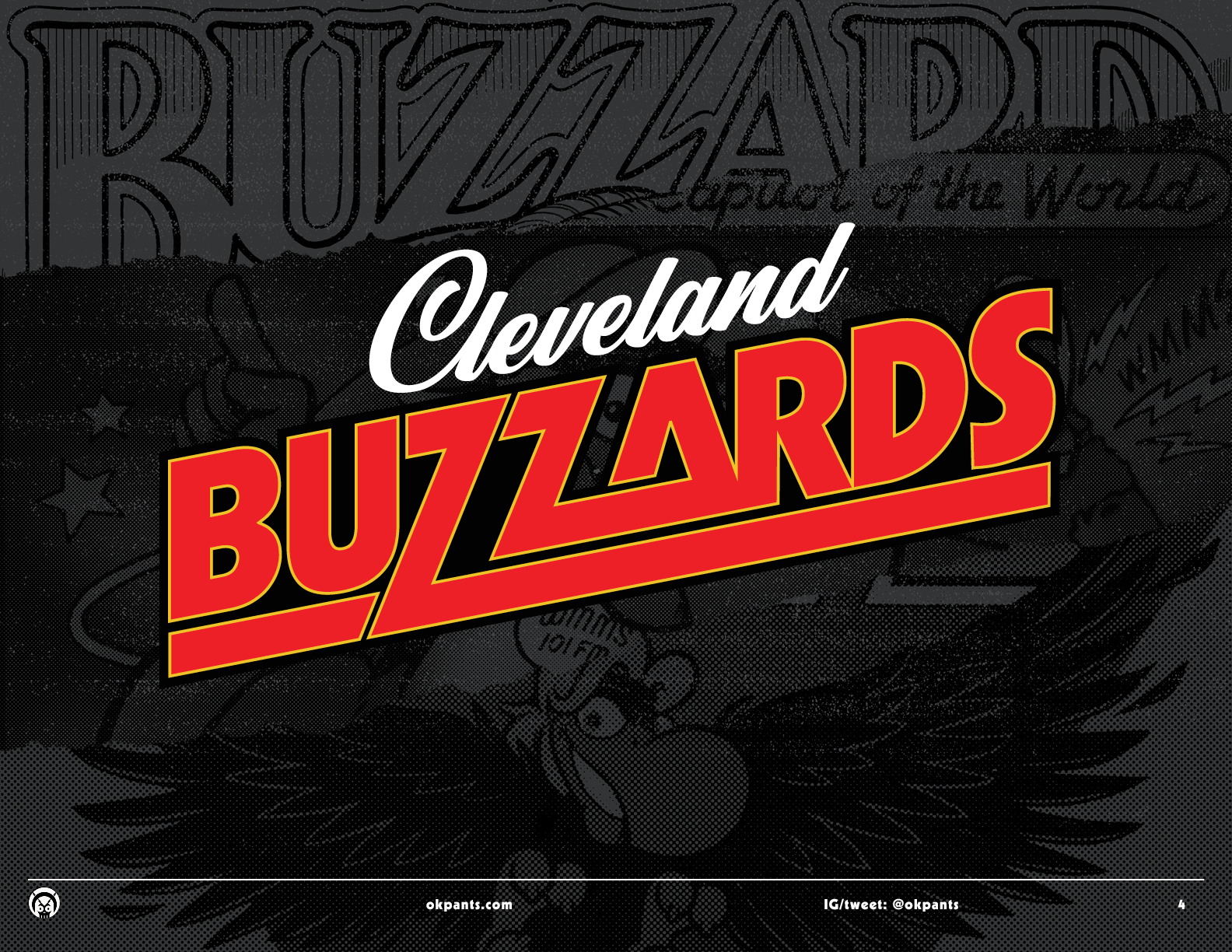 Cleveland Buzzards4.jpg