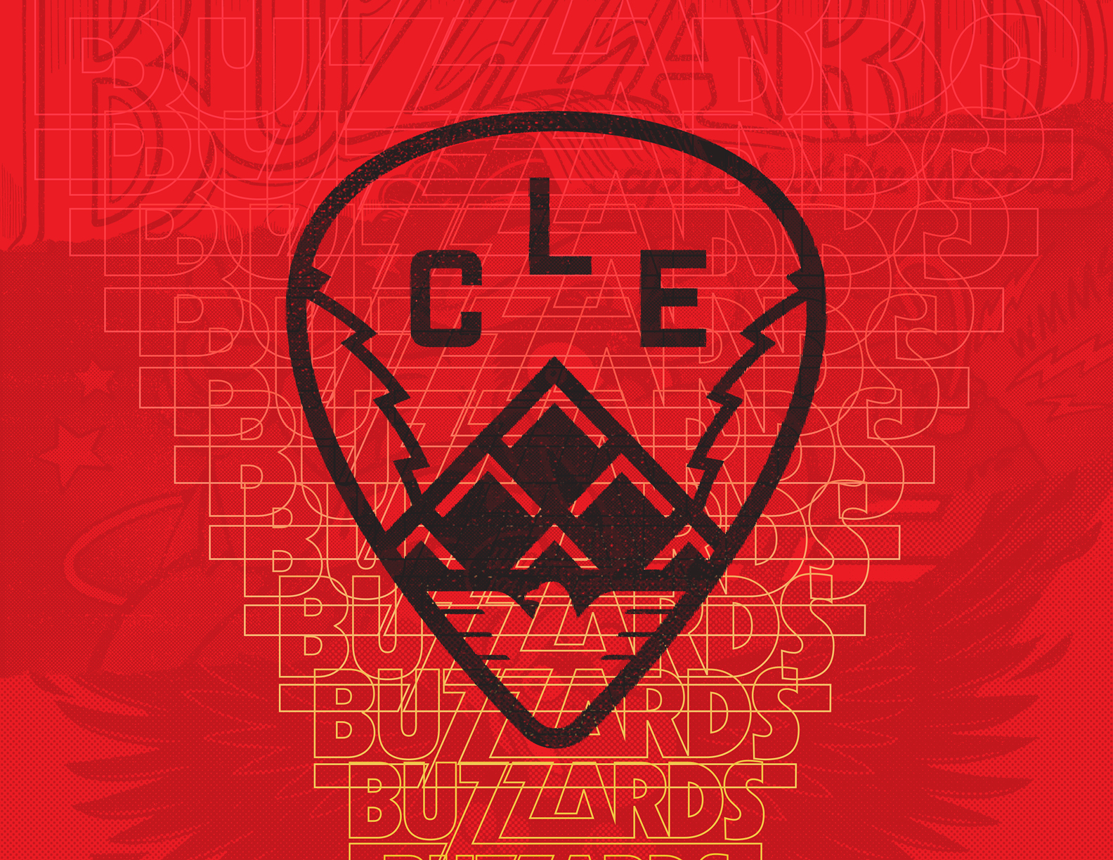 Cleveland Buzzards7.jpg