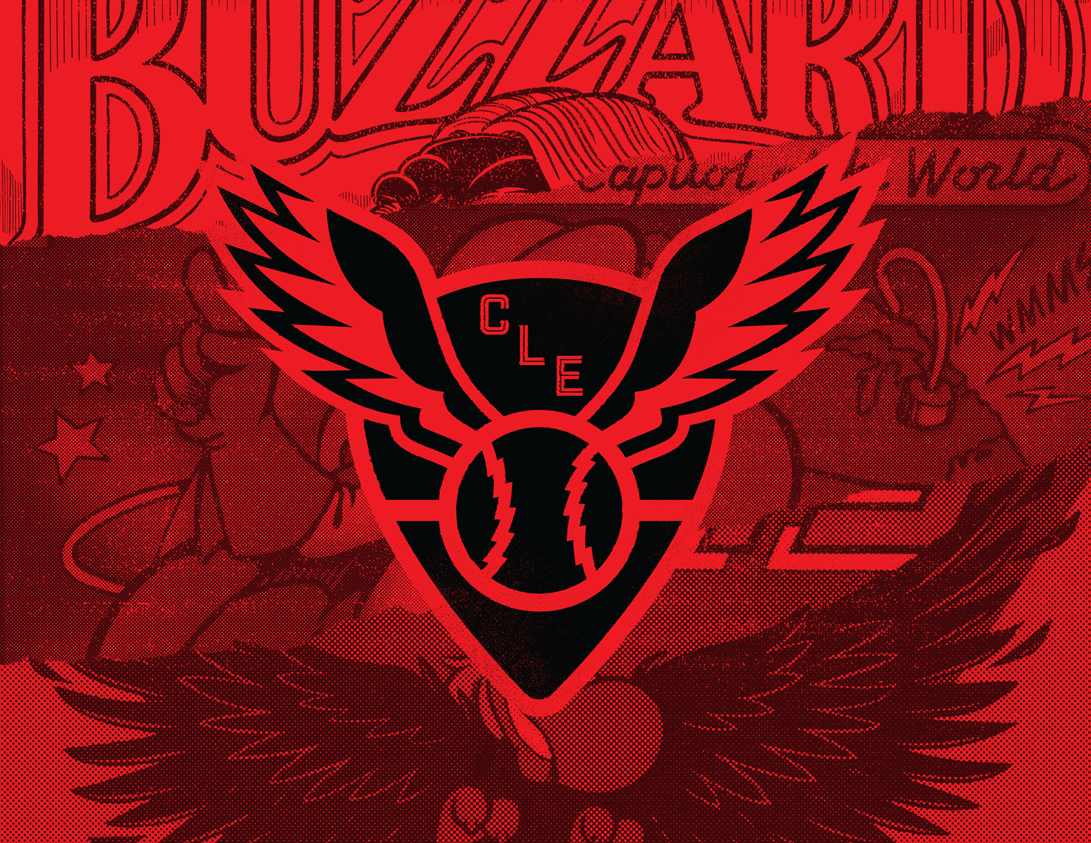Cleveland Buzzards11.jpg