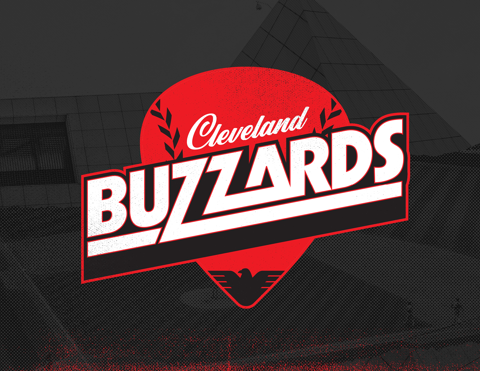 Cleveland Buzzards12.jpg