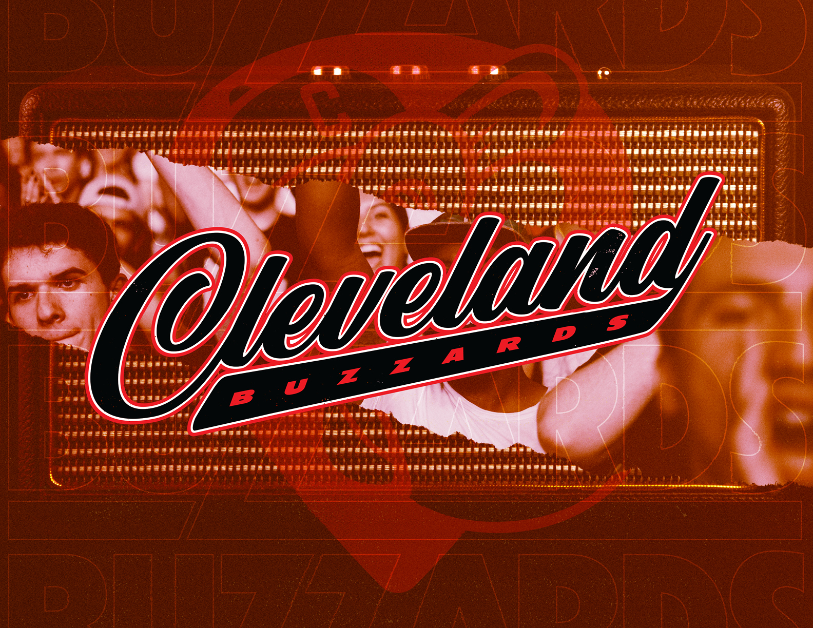 Cleveland Buzzards16.jpg