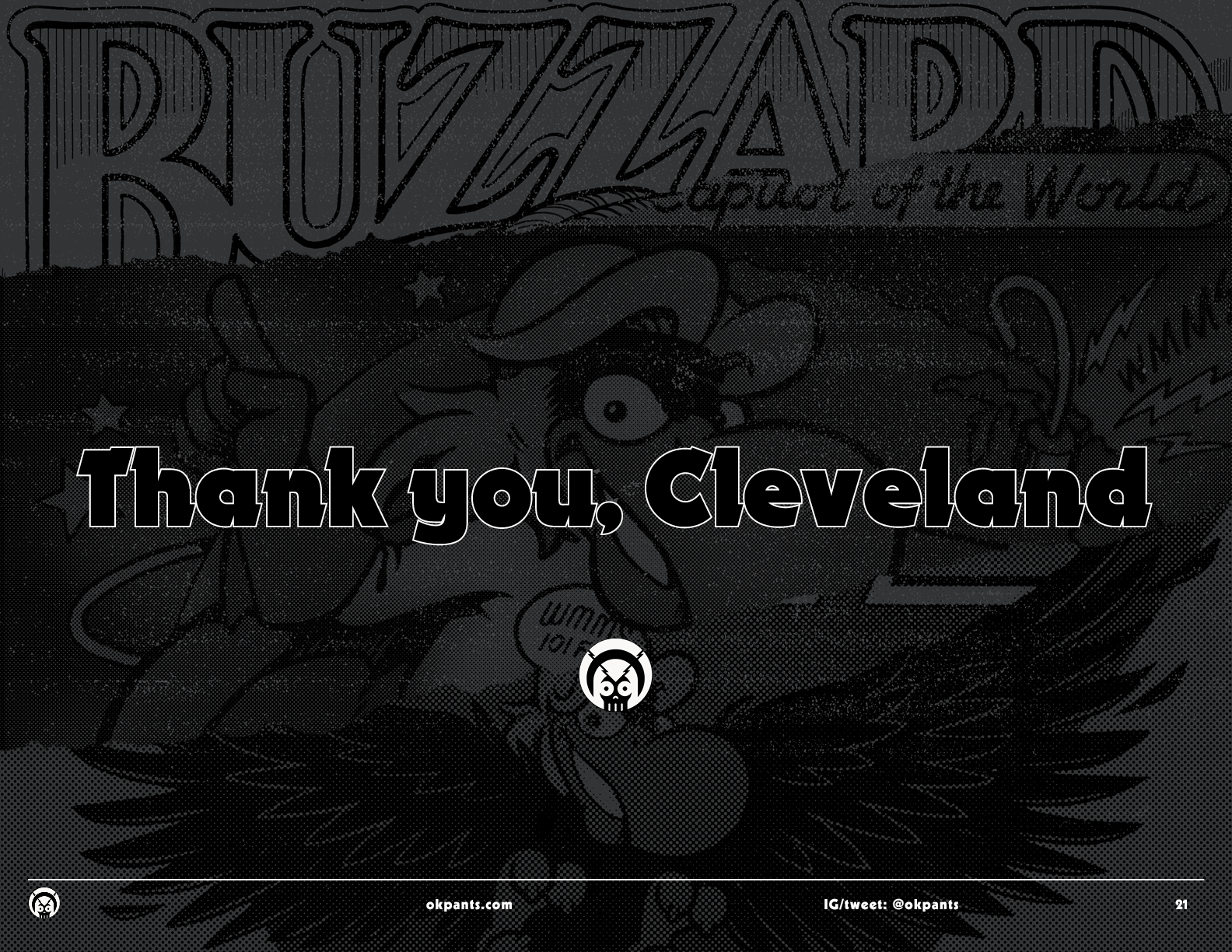 Cleveland Buzzards21.jpg