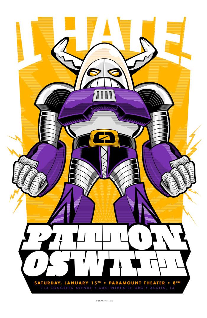 Patton_11511_web.jpg