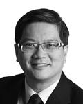 Ken Chia<br>Partner