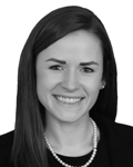 Heather Mantegna<br>Associate