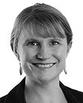 Anne-Marie Allgrove<br>Partner